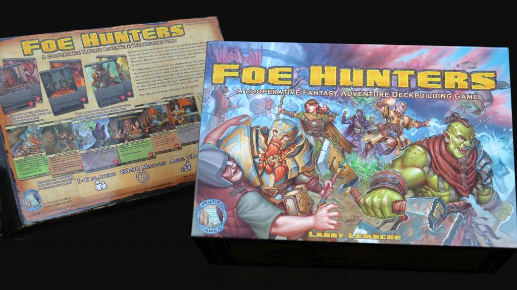 Foe-Hunters-Box-Halves